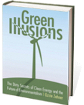 Green Illusions Book